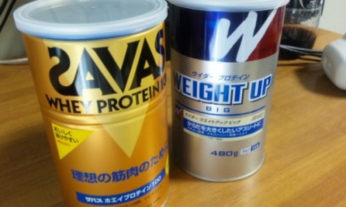 s_Protein_japan