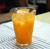 Lunch_OrangeJuice