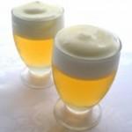 筋トレ後のお酒は厳禁!アルコールは筋肉の成長を妨げます。