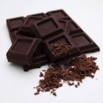 筋トレ前にチョコを食べる効果がすごすぎる件について!