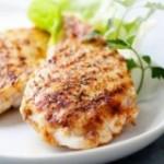 筋トレ後に効果的な食事メニューについて。